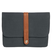 ASOS iPad Mini Case with Straps