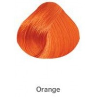 Pravana Hair Color Vivid Orange | Image Beauty