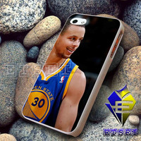 Golden State Warriors stephen curry For iPhone Case Samsung Galaxy Case Ipad Case Ipod Case
