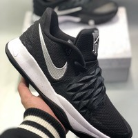 NIKE KYRIE LOW EP cheap Men's and women's nike shoes