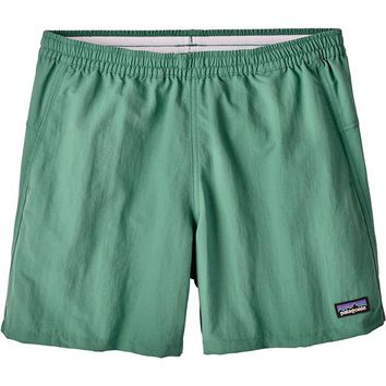 Patagonia Baggies Shorts - Womens