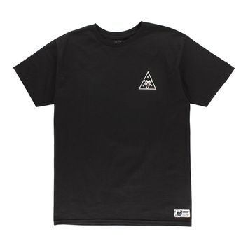 HUF - Felix Triple Triangle T-Shirt
