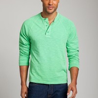 Bonobos Men's Clothing | Bowside - Green