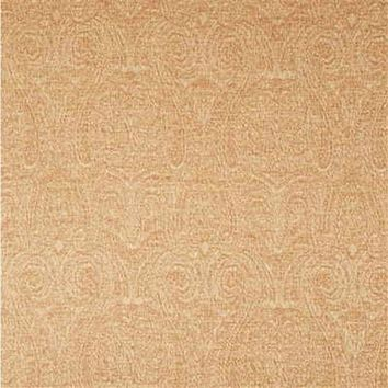Threads Fabric ED85052.510 Hush Ballerina