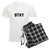 STAY Pajamas