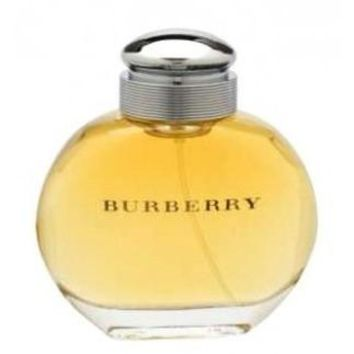 Burberry by Burberry for women