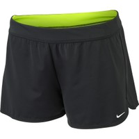 Nike Women's Core Swim Shorts | DICK'S Sporting Goods
