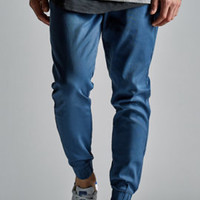 Ezekiel Bedford Jogger Pants at PacSun.com
