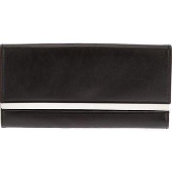 Maison Martin Margiela Leather Wallet