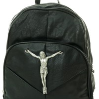 CHRIST BACKPACK. - BAGS - ACCESSORIES