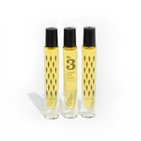 Perfume Oil by Pure Luxe Apothecary