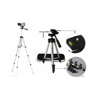 Tripod Stand for Camera UNIVERSAL - LIGHT WEIGHT