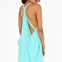You'll Never Guess Dress $28