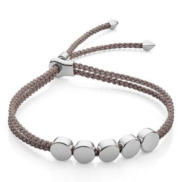 LINEAR BEAD FRIENDSHIP BRACELE | Nordstrom