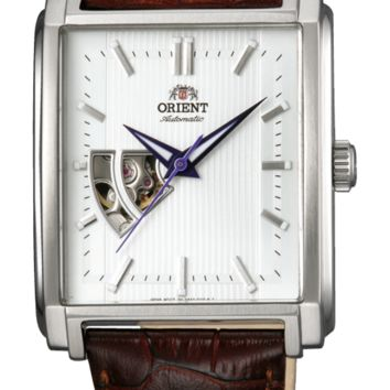 FDBAD005W0 FDBAD005W DBAD005W | Orient Automatic Watches & Reviews | Orient Watch USA