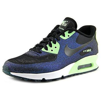 Nike Womens Air Max 90 HYP WC QS Trainers 811165 Sneakers Shoes womens nike air max 9