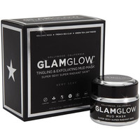 Glamglow Tingling & Exfoliating Mud Mask | Overstock.com Shopping - The Best Deals on Anti-Aging Products