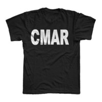 Chip Official Merchandise | Chip Clothing at mamstore.co.uk