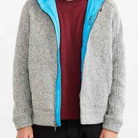 Patagonia Insulated Better Zip Sweater