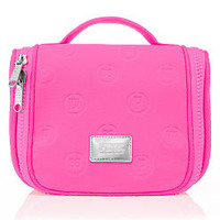 Spring Break Travel Bag - PINK - Victoria's Secret