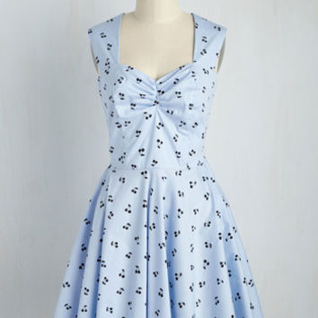 Sweet Carolina Dress