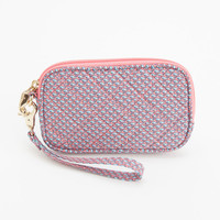 Shop Accessories: Whales Universal Pouch for Women | Vineyard Vines