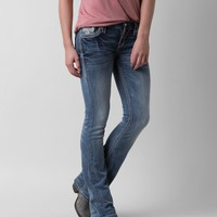 Rock Revival Roselle Easy Boot Stretch Jean