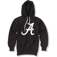University of Alabama Hooded Sweatshirt