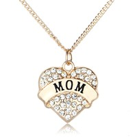 Cute gift for Moms