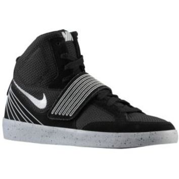 Nike Sky Stepper - Men's at Foot Locker