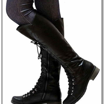 jcpenney shoes womens boots junior boots | Shoes Images Gallery