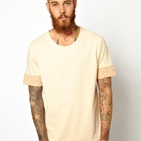 Son Of Wild Sahara T-Shirt