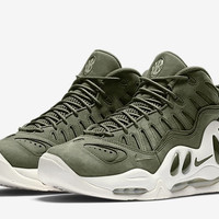 HCXX Air Max Uptempo 97 Olive