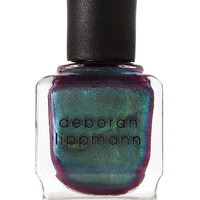 Deborah Lippmann - Nail Polish - Dream Weaver