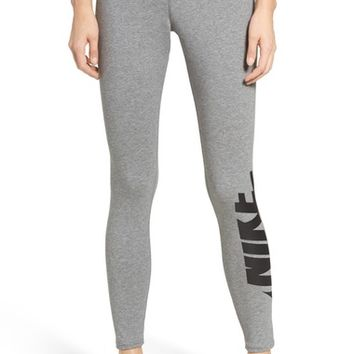Nike Irreverent Leggings | Nordstrom