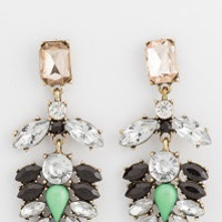 Grady Earrings
