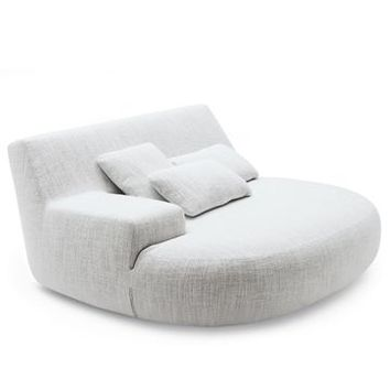 Poliform Big Bug Armchair - Style # BUPL, Modern Armchairs | Contemporary Arm Chairs | SwitchModern