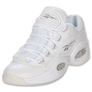 Best Reebok Basketball Shoes Products on Wanelo ade9c6b7ad