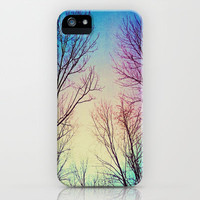 Freedom iPhone Case by Erin Jordan | Society6