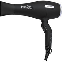NexGen Ionic Dryer