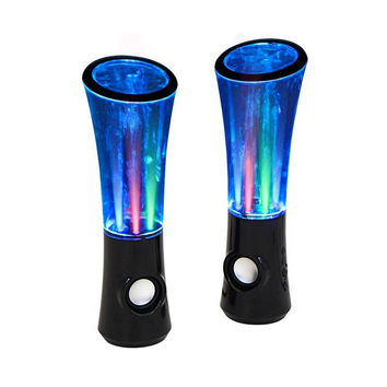 LED Water Speakers