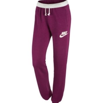 Popular Nike Women 39 S Loose Yoga Pant Quotes