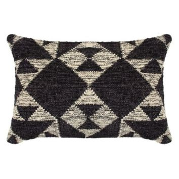 City Pillow | Throw Pillows | Bedding and Pillows | Z Gallerie