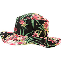 Bucket Hats at Zumiez : CP