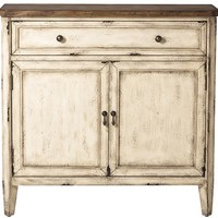 Beaumont Cabinet - Cabinets - Living Room - Furniture | HomeDecorators.com