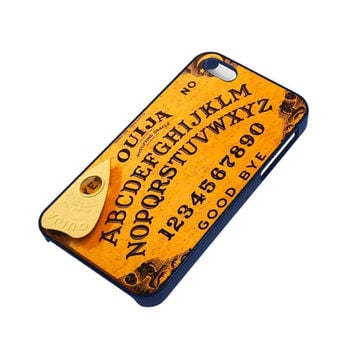 OUIJA BOARD iPhone 4 / 4S Case