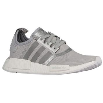 adidas Originals NMD Runner - Women s at from Foot Locker 9cfd0035e0