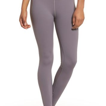 Varley Downing Leggings | Nordstrom