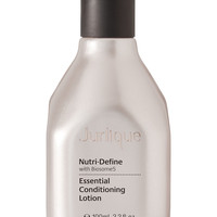 Jurlique - Nutri-Define Essential Conditioning Lotion, 100ml