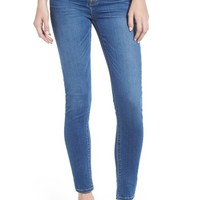 Hudson Jeans 'Nico' Ankle Skinny Jeans (Recognize) (Nordstrom Exclusive) | Nordstrom